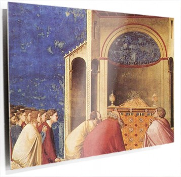 Giotto_-_Scrovegni_-_[10]_-_Prayer_of_the_Suitors.jpg